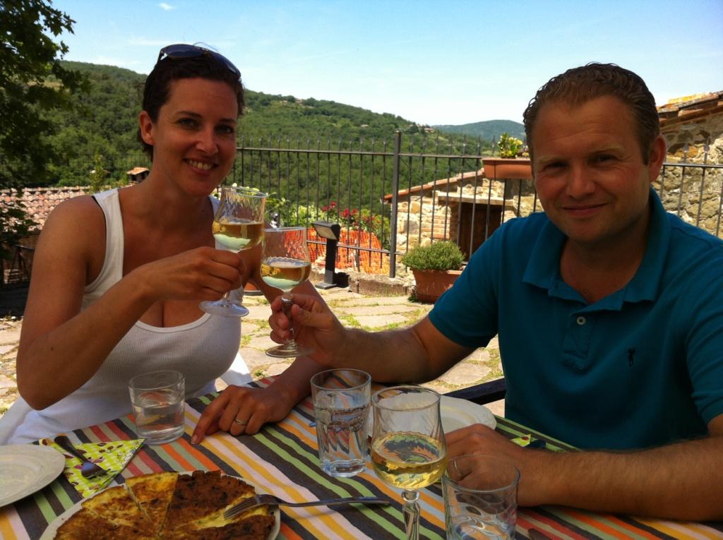 Eten-in-Toscane (6)