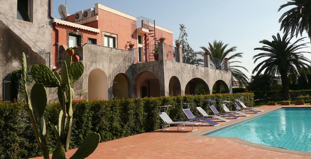 Etna-Hotel-3