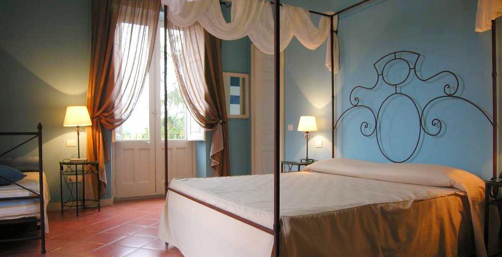 Etna-Hotel-5