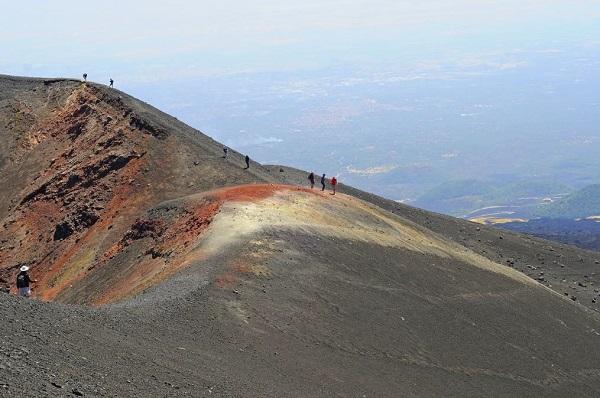 Etna-Sicilie-3