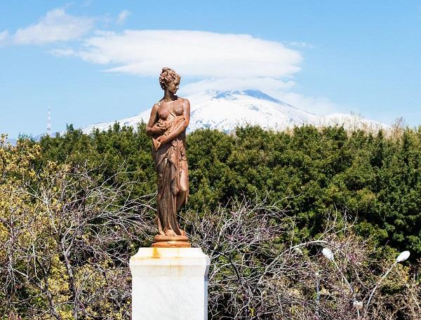 Etna-Sicilie-5