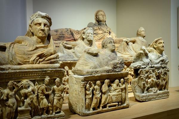 Etrusken-Rijksmuseum-van-Oudheden-Leiden-foto-Mike-Bink (1)