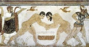 Etrusken-Tarquinia-2