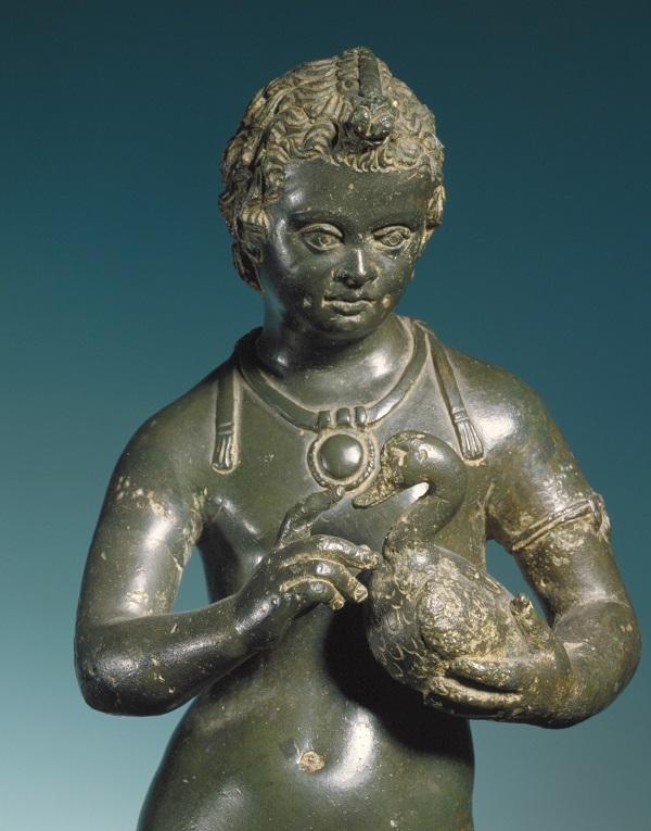 Etruskisch_jongetje_Rijksmuseum_van_Oudheden