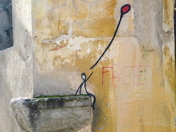 Exit-Enter-street-art (2)