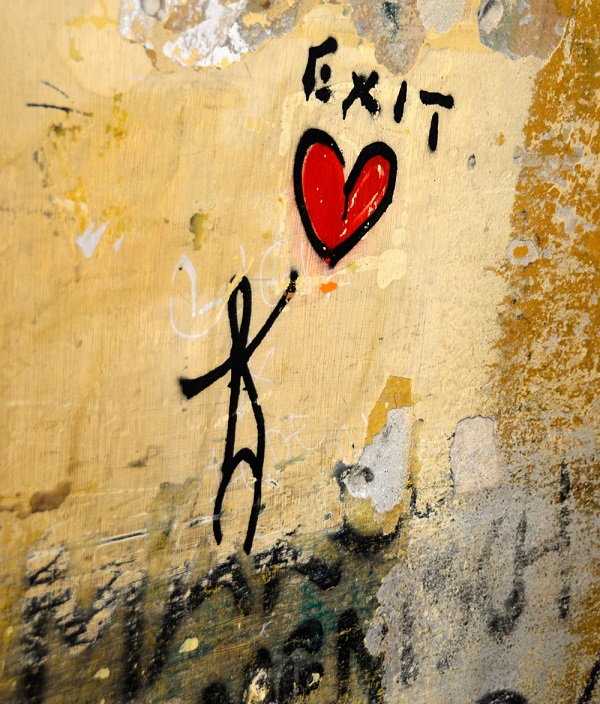 Exit-Enter-street-art (4)