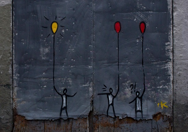 Exit-Enter-street-art-The-Cappelleschi-Gallery (2)