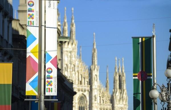 Expo-2015-Milaan (1)