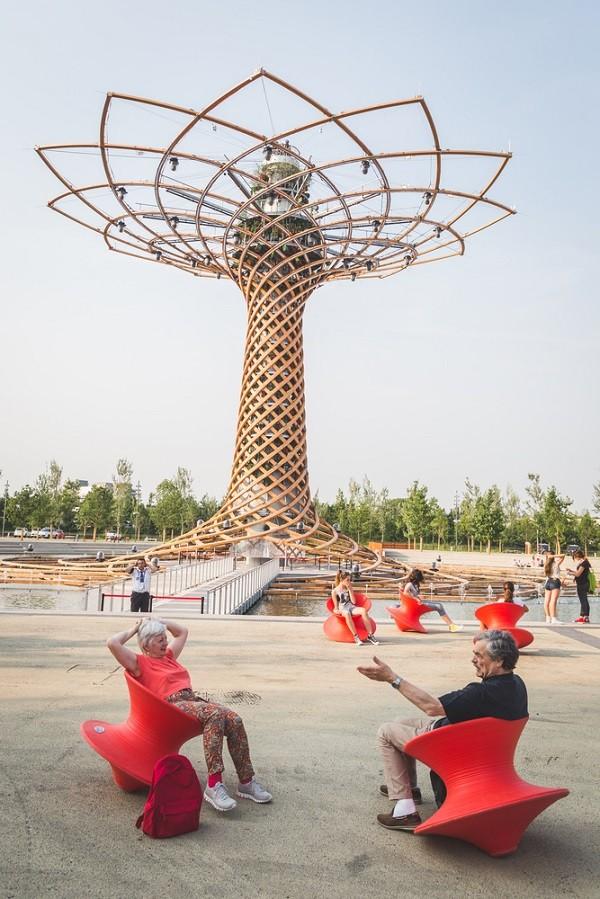 Expo-2015-Milaan (10)