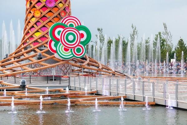 Expo-2015-Milaan (11)