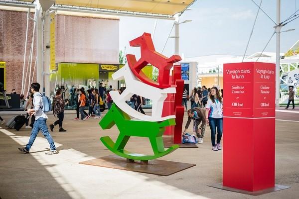 Expo-2015-Milaan (12)