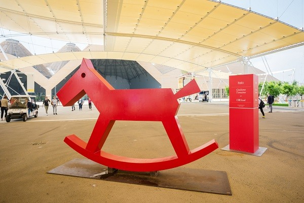 Expo-2015-Milaan (16)