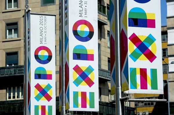 Expo-2015-Milaan (2)
