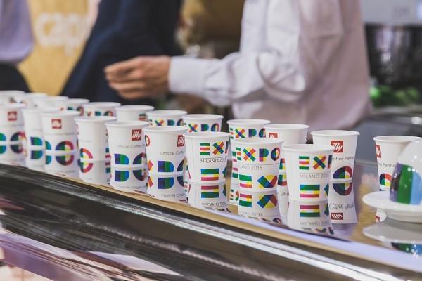 Expo-2015-Milaan (3a)