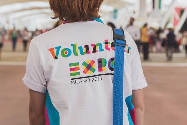 Expo-2015-Milaan (6)