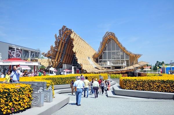 Expo-2015-Milaan (8)