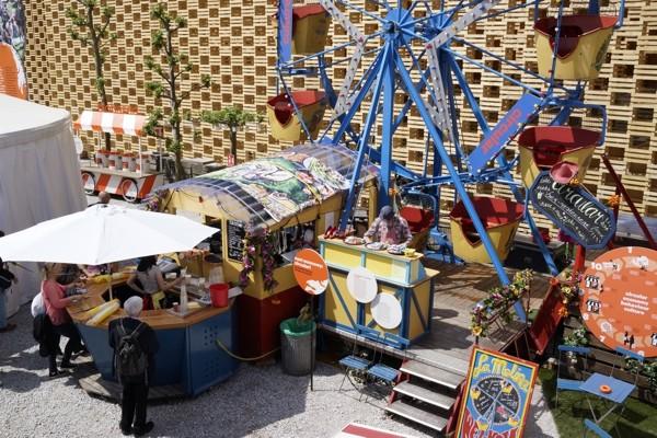 Expo-Milaan-Nederlands-Paviljoen (4)