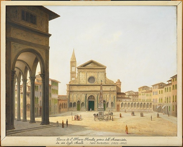 Fabio-Borbottoni-Florence (7)