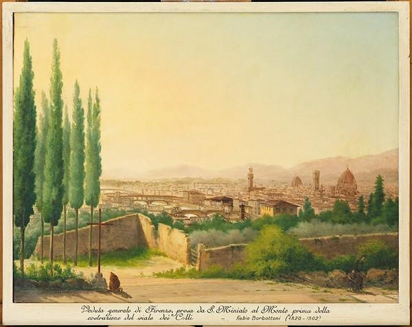 Fabio-Borbottoni-Florence