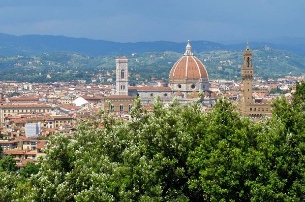 Fabre-Forte-Belvedere-Florence-foto-GirlinFlorence (17)