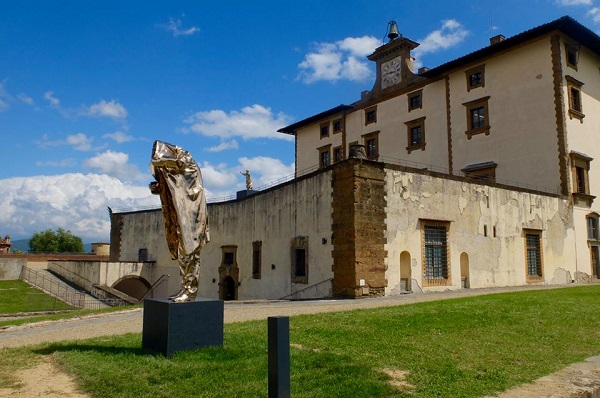 Fabre-Forte-Belvedere-Florence-foto-GirlinFlorence (1a)