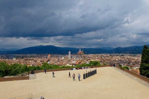 Fabre-Forte-Belvedere-Florence-foto-GirlinFlorence (3)