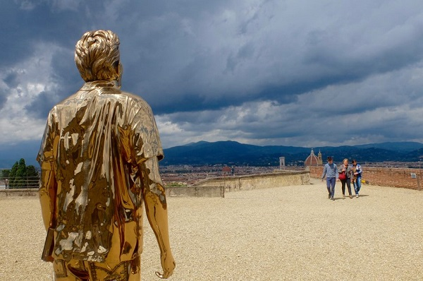 Fabre-Forte-Belvedere-Florence-foto-GirlinFlorence (4)