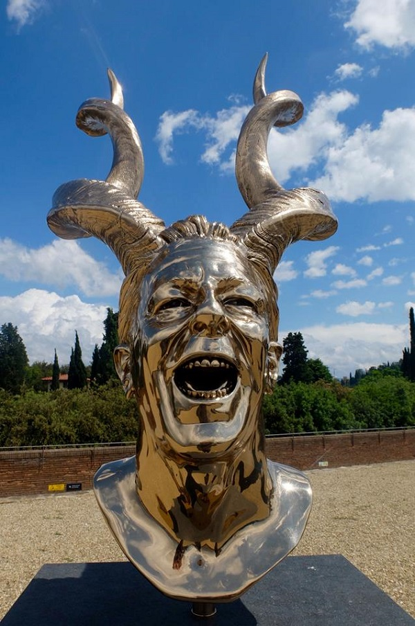 Fabre-Forte-Belvedere-Florence-foto-GirlinFlorence (5b)