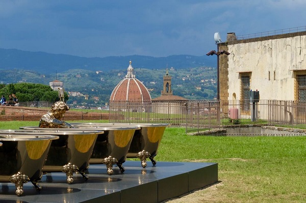 Fabre-Forte-Belvedere-Florence-foto-GirlinFlorence (7)