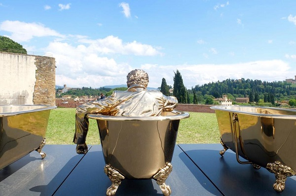 Fabre-Forte-Belvedere-Florence-foto-GirlinFlorence (7a)