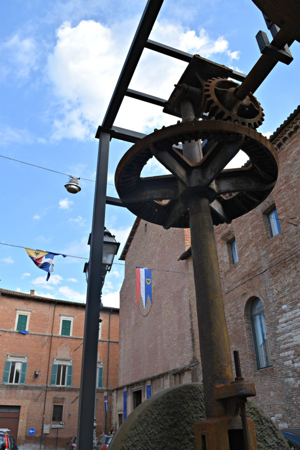 Fabriano-Le-Marche (1)