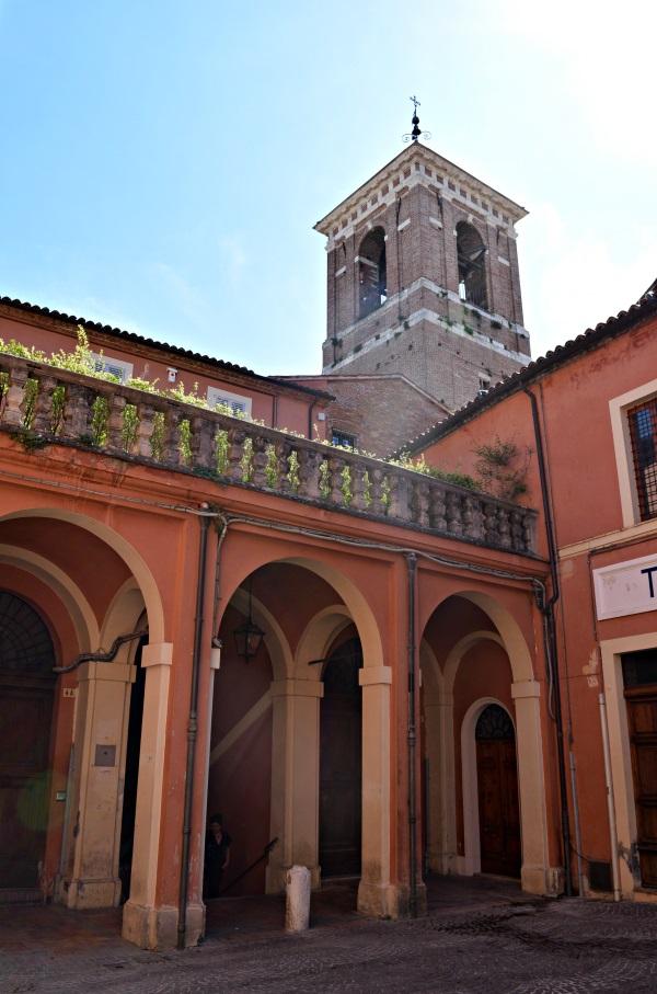 Fabriano-Le-Marche (12)