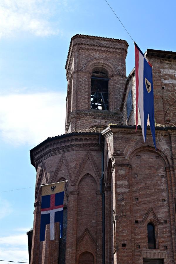 Fabriano-Le-Marche (13)