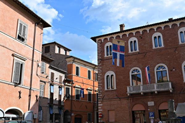 Fabriano-Le-Marche (2)