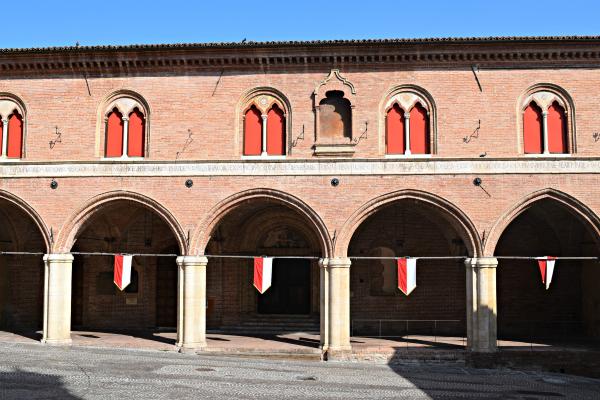 Fabriano-Le-Marche (4)