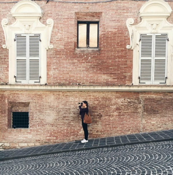 Fabriano-Le-Marche (5)