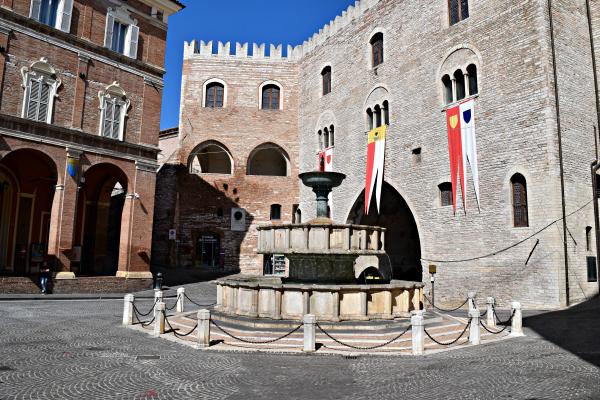 Fabriano-Le-Marche (6)
