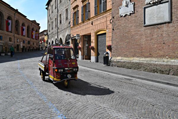 Fabriano-Le-Marche (7)