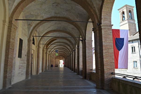 Fabriano-Le-Marche (9)