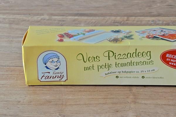 Fanny-1