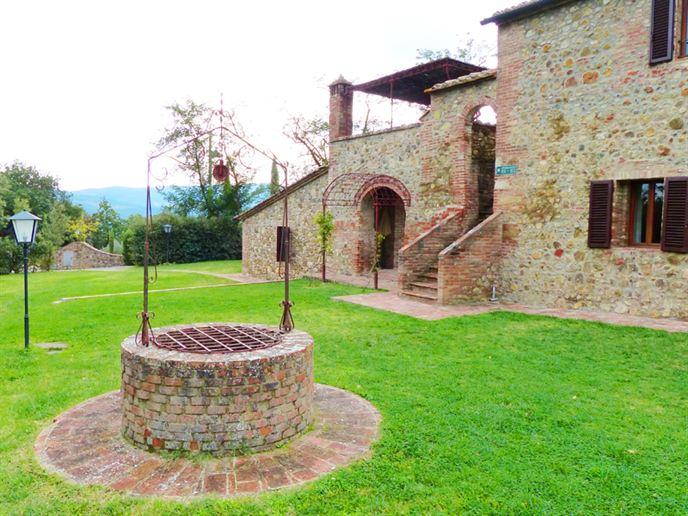 Fattoria-Casabianca-Eliza-was-here-Toscane