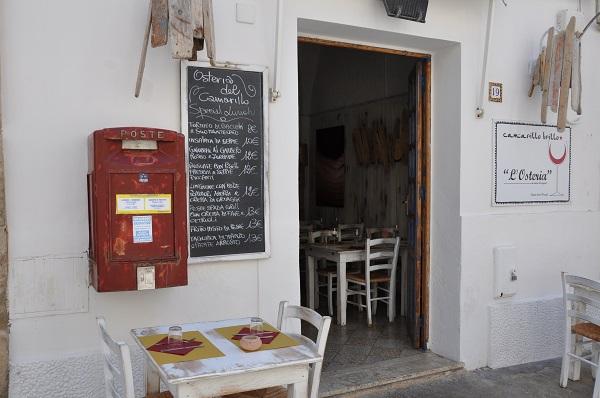 Favignana-Camarillo-Brillo (1)