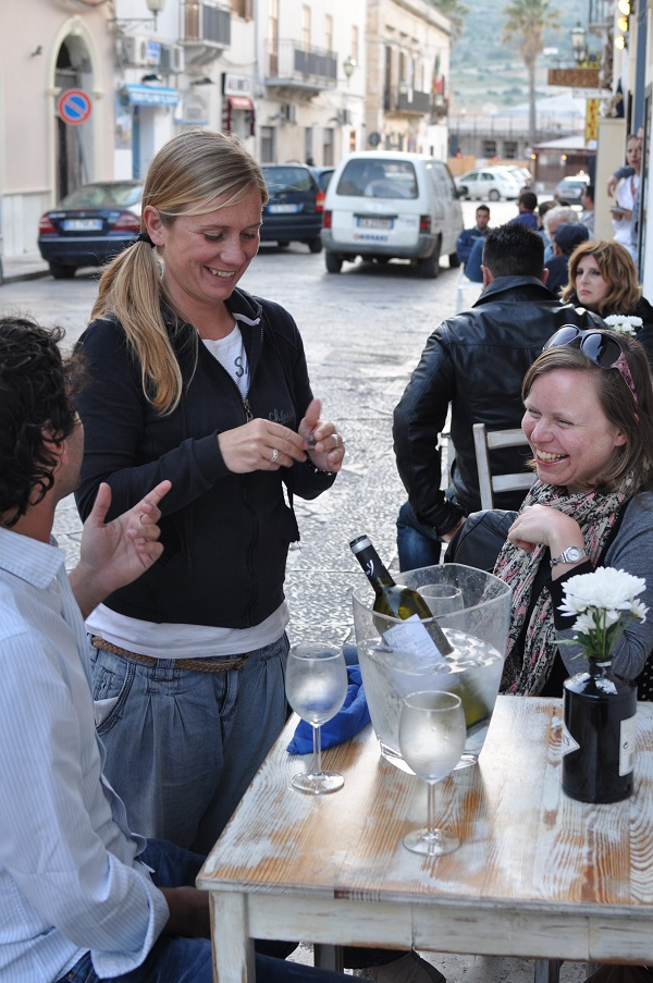 Favignana-aperitivo (1)