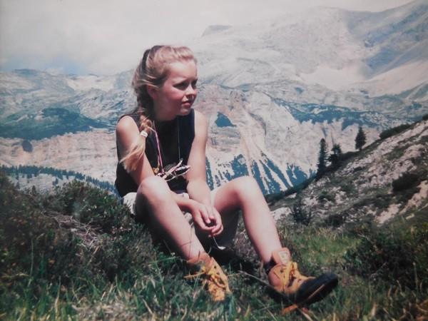 Felice-Italiaanse-bergen (1)