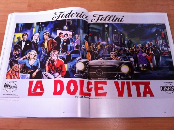 Fellini-boek (2)