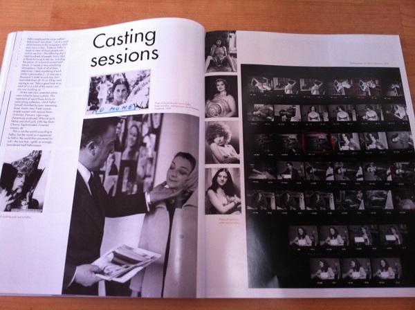 Fellini-boek (3)