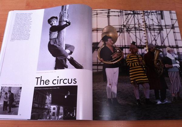 Fellini-boek (4)