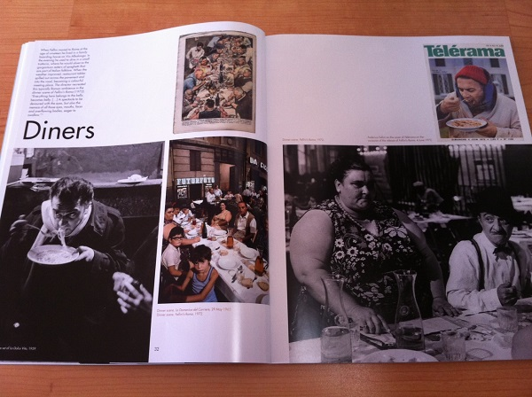 Fellini-boek (5)