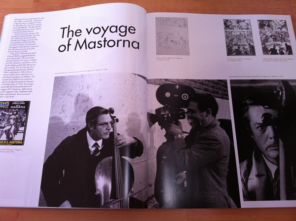 Fellini-boek (6)