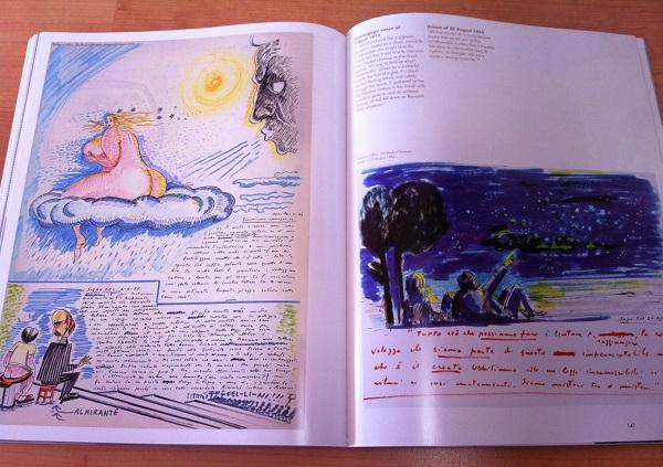 Fellini-boek (7)